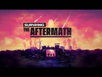 Surviving the Aftermath: Astuces et codes de triche