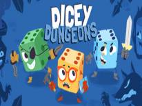 Dicey Dungeons: Trainer (1.5): Health, Max Health and Fury