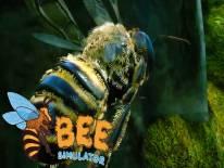 Trucchi di Bee Simulator per MULTI