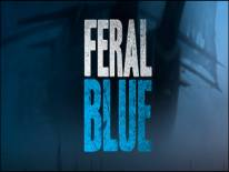 Feral Blue: Trainer (ORIGINAL): Modifica: prodotti chimici, Modifica: cibo e Modifica: Alchohol