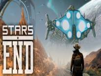 Stars End cheats and codes (PC)