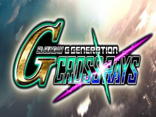 SD Gundam G Generation Cross Rays: Plot of the game
