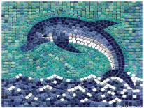 Mosaic: Trucchi e Codici