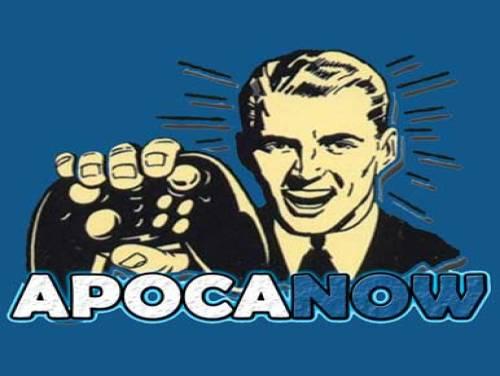 American Dad! Apocalypse Soon: Trama del Gioco