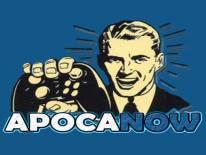 Trucchi e codici di American Dad! Apocalypse Soon