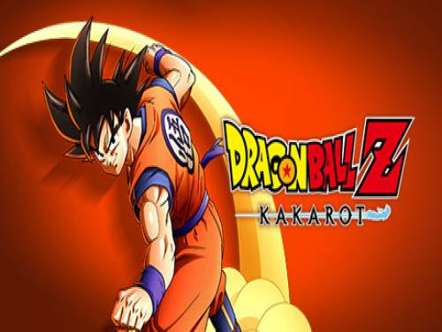Dragon Ball Z: Kakarot: Plot of the game