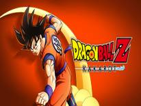 Dragon Ball Z: Kakarot: +22 Trainer (1.04 HF): KI infinito, Modifica: verde e Livello comunitario perfetto