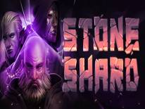Stoneshard: Trainer (0.5.7.13): Unlimited Health, Unlimited Mana and Edit: AP