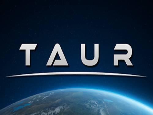 TAUR: Videospiele Grundstück