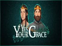 Yes your Grace: Trainer (1.0.10): Modifica: esercito, Cambia oro e Imposta streghe disponibili