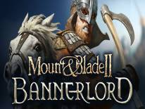 Mount & Blade II: Bannerlord: Trainer (e1.0.2): Collect Player and Horse Combat Values, Unlimited Player Health Combat and Unlimited Player Horse He