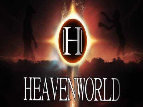 Heavenworld: Trama del Gioco