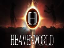 Heavenworld: Trainer (1.11): Modifica: XP, Modifica: Fame e Modifica: Posto connettore 8