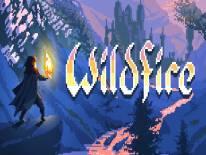 Wildfire: Trucchi e Codici