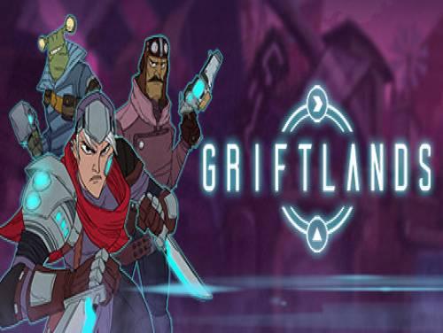 Griftlands: Trame du jeu