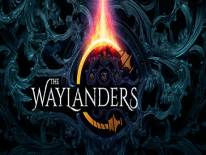 The Waylanders: Trainer (Alpha v0.14): Modifica: CON +, Modifica: INT corrente e Modifica: Livello personaggio