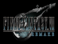 Final Fantasy VII Remake - Full Movie