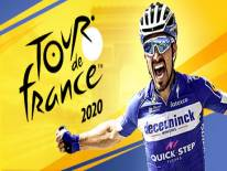 Tour de France 2020 cheats and codes (PS4 / XBOX-ONE)