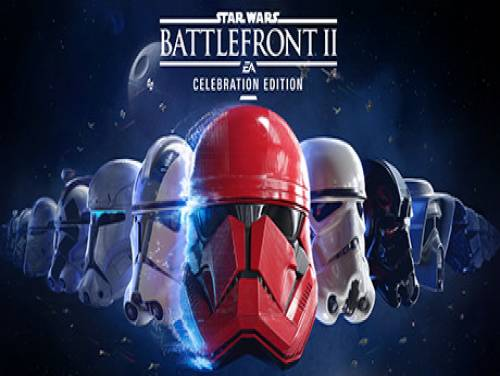 STAR WARS Battlefront II: Сюжет игры