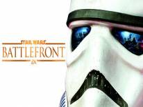 Cheats and codes for STAR WARS Battlefront