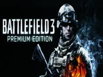 Cheats and codes for Battlefield 3 (MULTI)