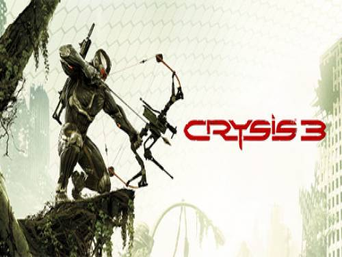 Crysis 3: Plot of the game