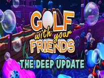 Astuces de Golf With Your Friends