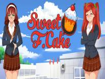 Cheats and codes for Sweet F. Cake