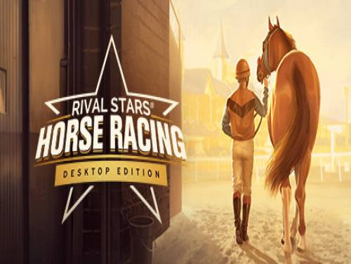 Rival Stars Horse Racing: Desktop Edition: Plot of the game