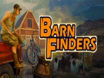 Cheats and codes for Barn Finders