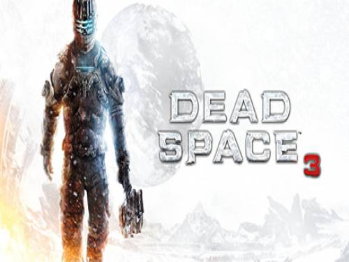 Dead Space 3: Plot of the game