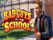Trucos de Bad Guys at School para MULTI