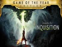Dragon Age Inquisition: Trucchi e Codici