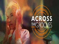 Trucos de Across the Grooves para MULTI