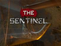 Trucchi di The Sentinel per MULTI