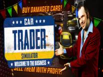 Car Trader Simulator - Welcome to the Business: Trucos y Códigos