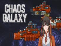 Trucchi di Chaos Galaxy per MULTI