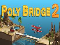 Trucchi di Poly Bridge 2 per MULTI