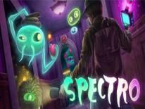 Trucchi di Spectro per MULTI