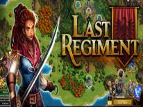 Last Regiment: Tipps, Tricks und Cheats