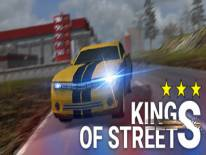 Trucchi di Kings Of Streets per MULTI