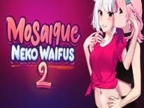 Trucchi di Mosaique Neko Waifus 2 per MULTI