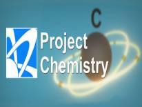 Trucchi di Project Chemistry per MULTI