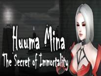 Trucchi di Huuma Mina: The Secret of Immortality per MULTI