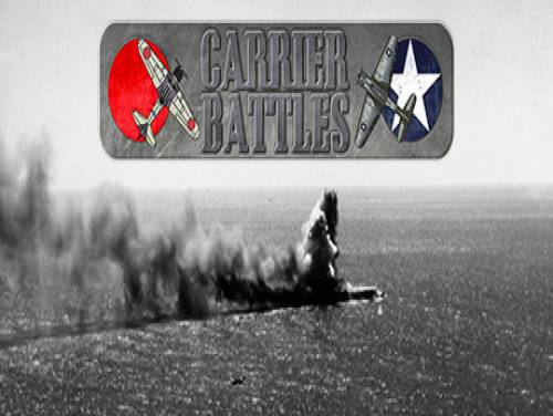 Trucos de Carrier Battles 4 Guadalcanal para PC