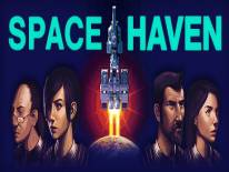 Space Haven: Trucs en Codes