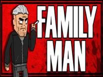 Tipps und Tricks von Family Man