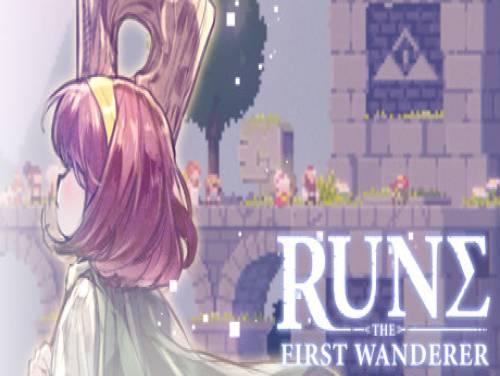Trucchi di Rune The First Wanderer per PC