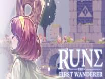 Tipps und Tricks von Rune The First Wanderer