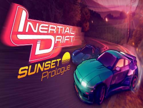 Trucchi di Inertial Drift: Sunset Prologue per PC